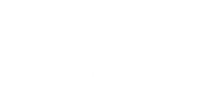 Jack's Landing - Hamilton Lake